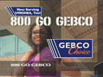 Gebco Choice Insurance